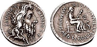 330px-Denarius_C._Memmius_C._F._Romulus