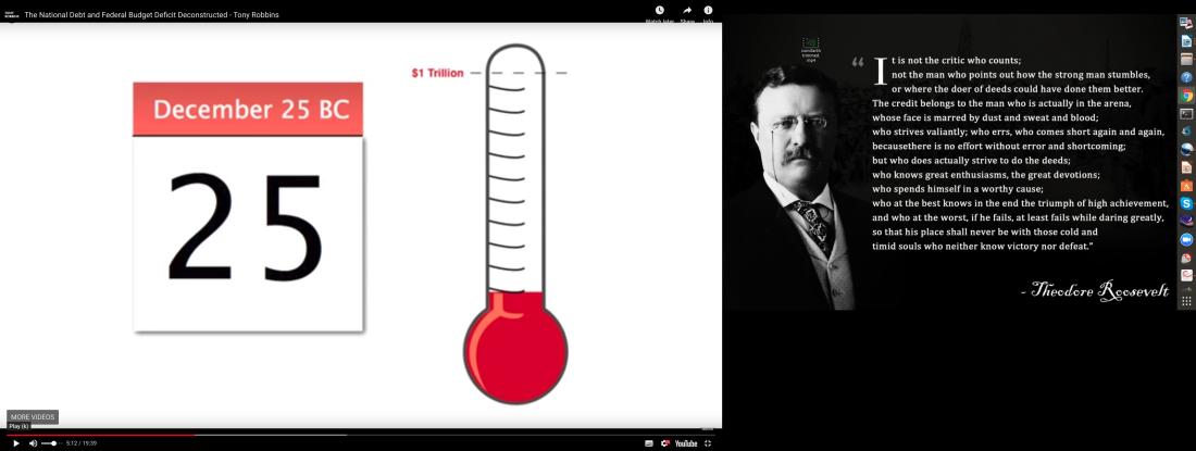 screenshot from 2019-01-21 11-28-16