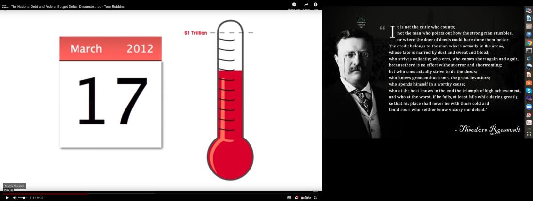 screenshot from 2019-01-21 11-28-24