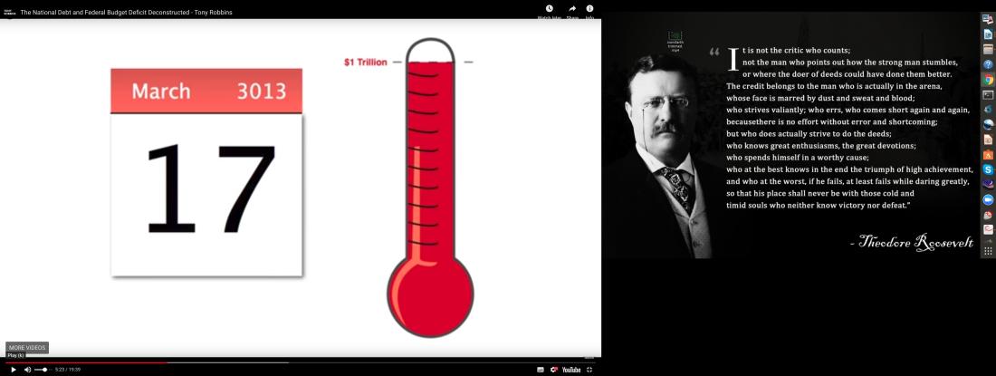 screenshot from 2019-01-21 11-28-35