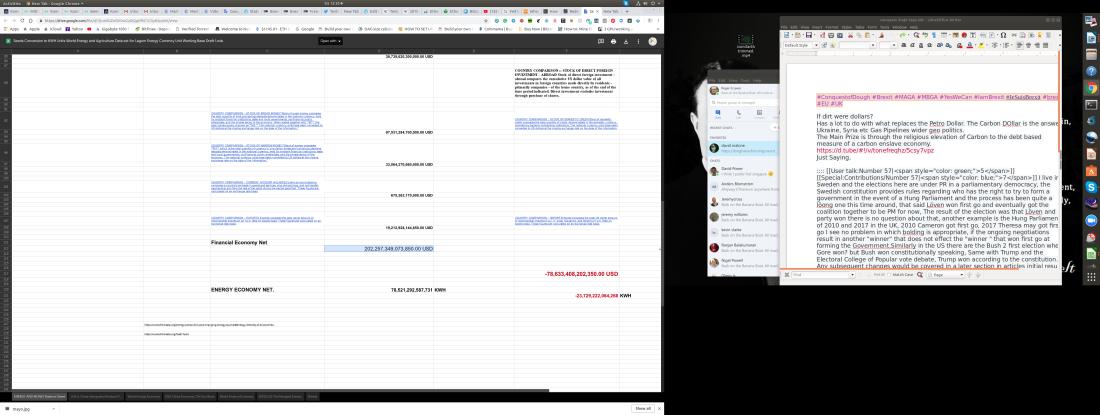 screenshot from 2019-01-22 12-33-05