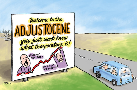 josh-adjustocene