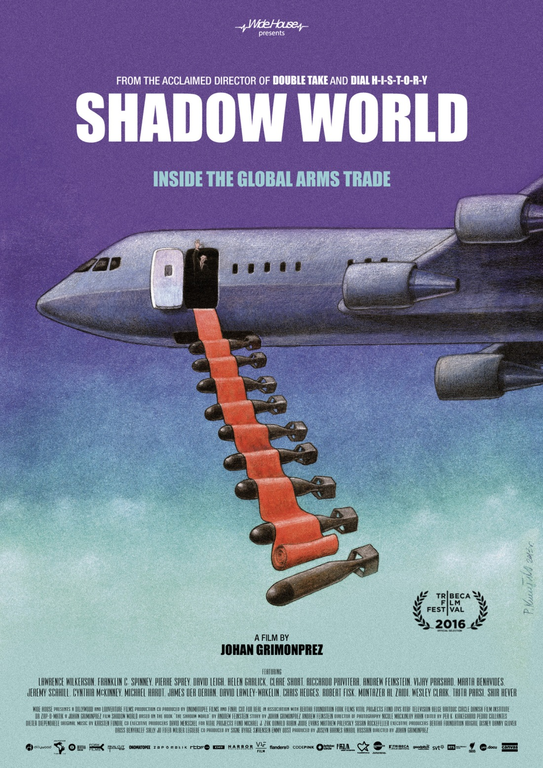 ShadowWorld_Poster_Hires