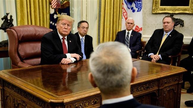 trumps-white-house