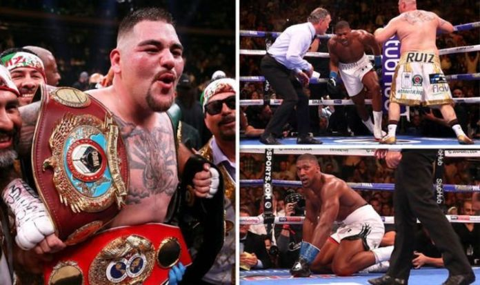 AnthoNy-Joshua-KNOCKED-OUT-by-Andy-Ruiz-Jr-in-one