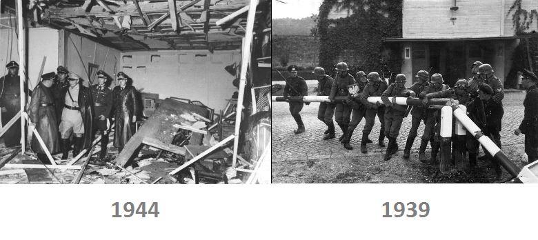 1944-1939