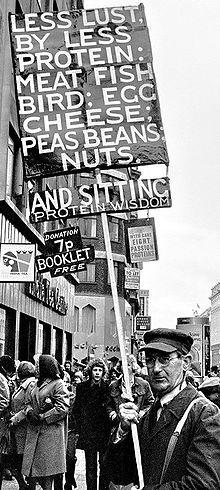 220px-Stanley_Green,_Oxford_Street,_1977
