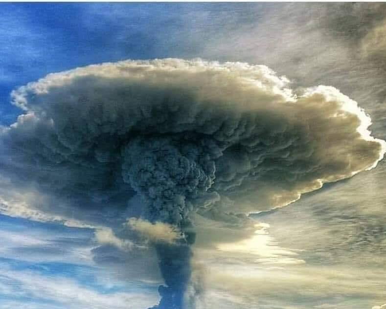 IMG_0570 (1) Etna