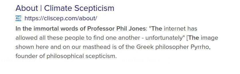 Phil Jones.jpg