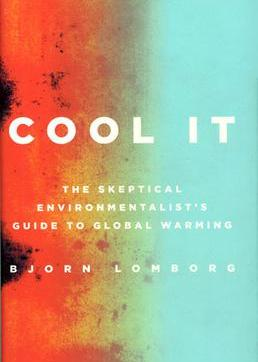 Cover_Cool_it_low_res