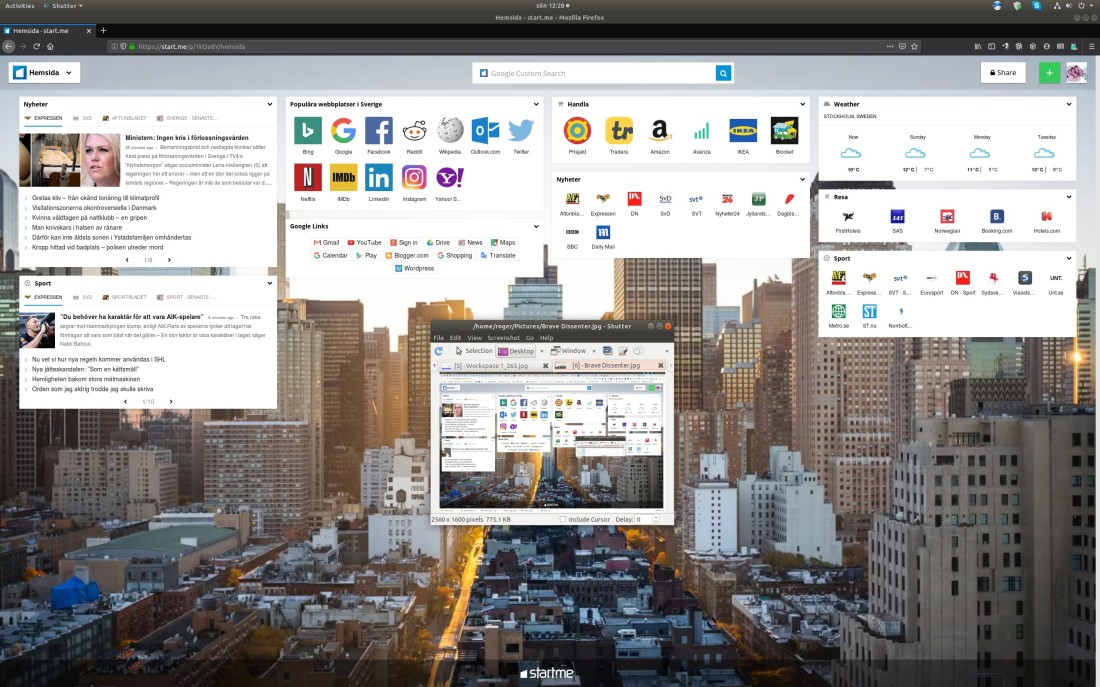 FirefoxWorkspace 1_265.jpg