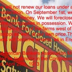44f88-bank2bforeclosure2bmemo