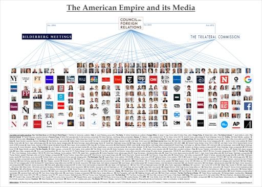 cfr-media-network-hdv-spr.jpg