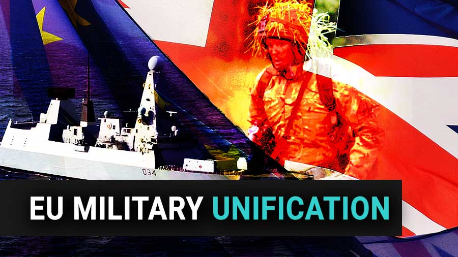 eu-military-unification (2).jpg