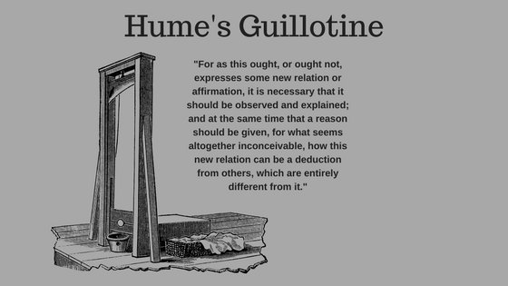 b8070-humes-guillotine.png