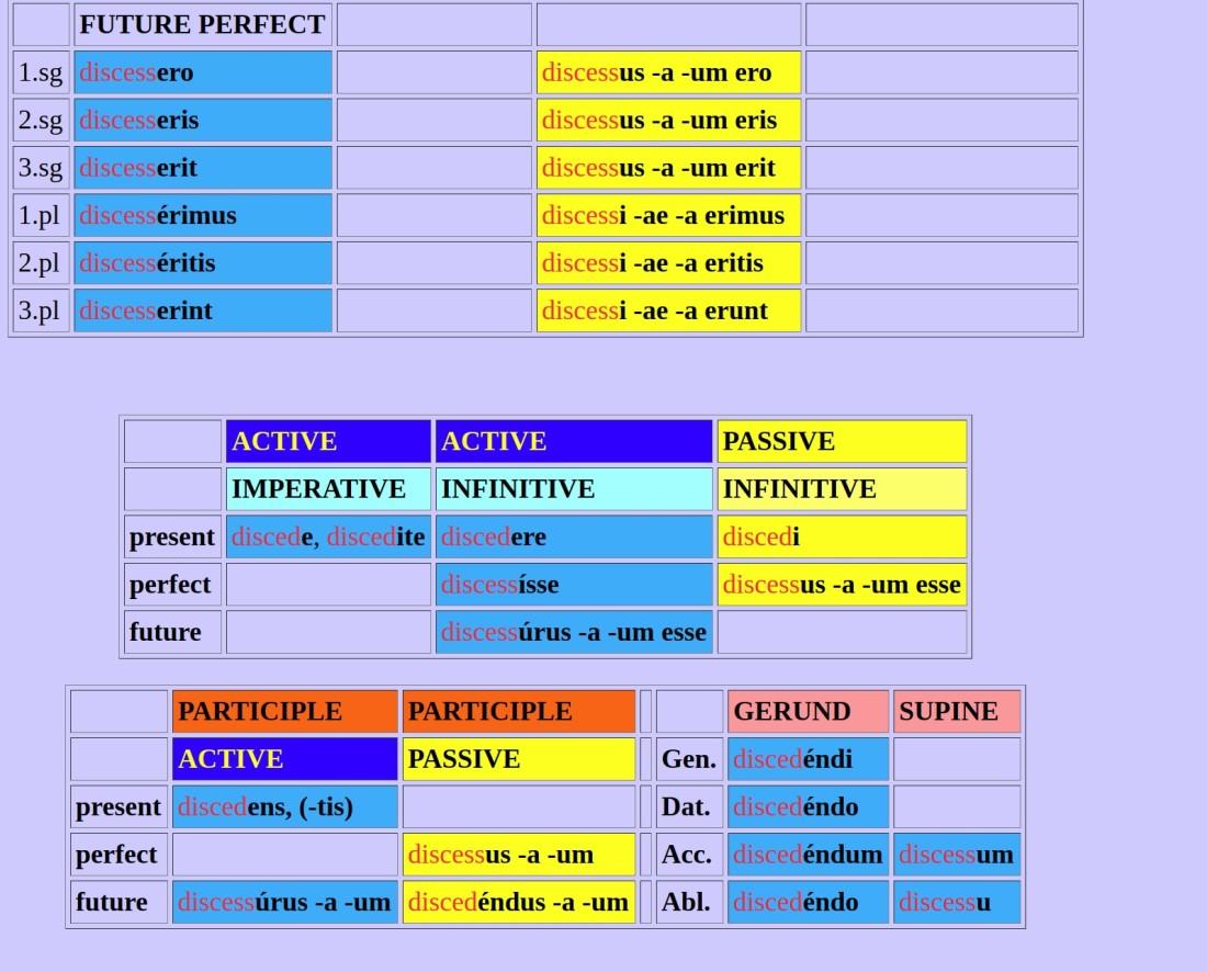 Selection_119.jpg