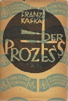 TrialKafka