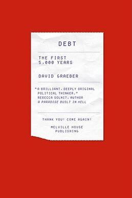 Debt_Graeber