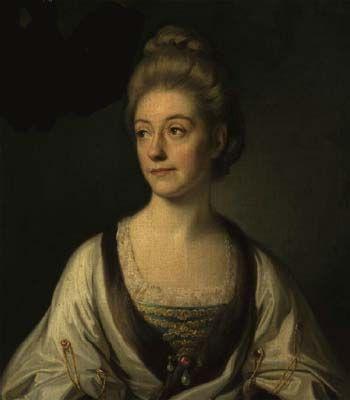 Sutherland-Countess