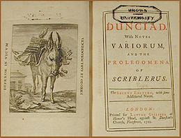 260px-Pope_dunciad_variorum_1729
