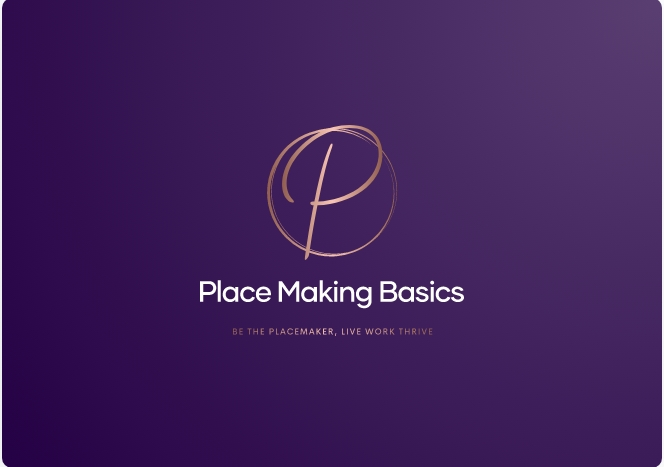 Place Maker Basics